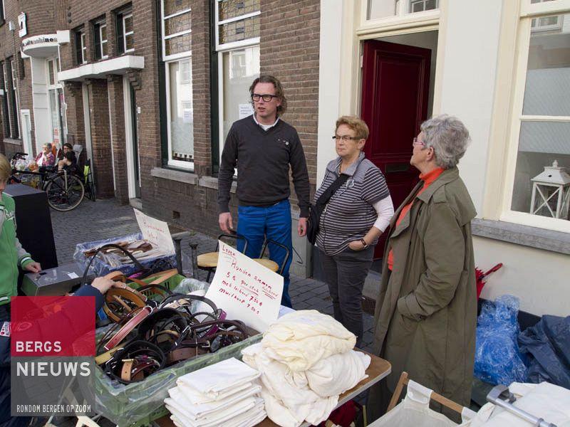 ©2012 - Peter Kemps (BergsNieuws.nl)