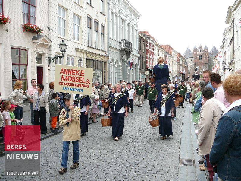 ©2012 - Peter Kemps (voor BergsNieuws.nl)