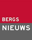 Bergs Nieuws (.nl)